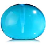 İntragastrik Zayıflama Balonu