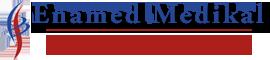 Enamed Medikal